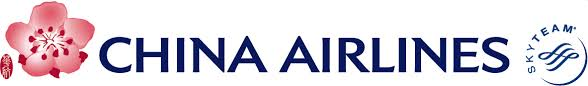 logo_china-airlines.jpg