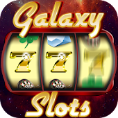 Vegas Galaxy Slot Casino