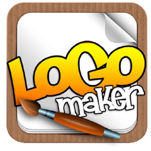 Logo Maker [PRO]
