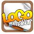 Logo Maker [PRO] v1.0
