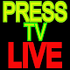 THE PRESS-TV NEWS RSS LIVE for PC-Windows 7,8,10 and Mac