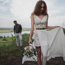 Wedding photographer Stas Egorkin (esfoto). Photo of 09.07.2018