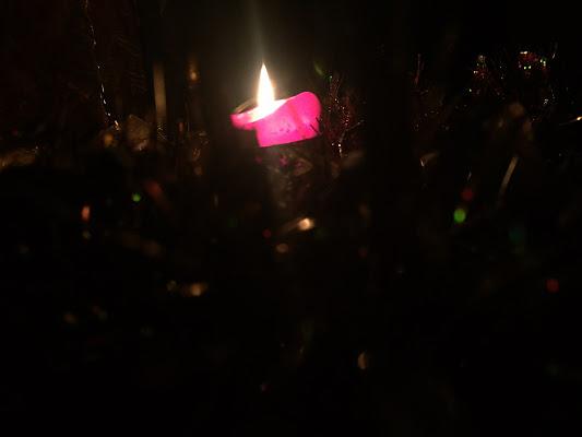 Christmas Hope  di valeria_princi20