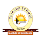 Download Tejaswi School For PC Windows and Mac