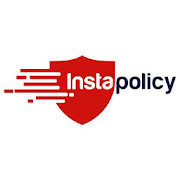 Instapolicy