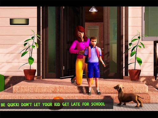 Amazing Family Game 2020 2.1 screenshots 1