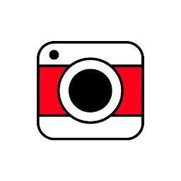 Androidアプリ Gifmob 簡単なストップモーションアニメーションカメラ 写真 Androrank アンドロランク