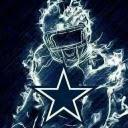 Dallas Cowboys HD Wallpapers New Tab