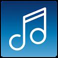 o2 Music icon