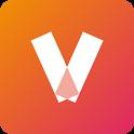 vibbo - comprar y vender cosas de segunda mano icon