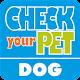 Dogcheck - Der Hundeflüsterer