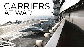 Carriers at War thumbnail