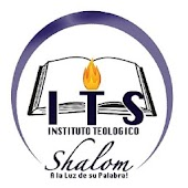 Instituto Teológico Shalom