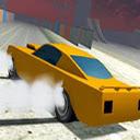 Unblocked Racing Games