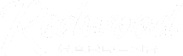 Redwood Gardens Apartments Homepage