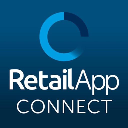 RetailApp Connect screenshot 1