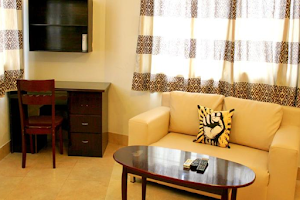 Cyber City Serviced Apartments in Gurgaon