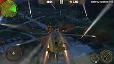 Gunship War:Total Battleのおすすめ画像2
