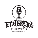 Logo of Ethereal Honey Saison
