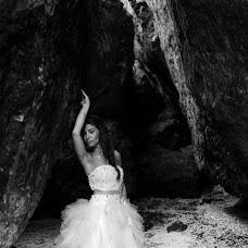 Wedding photographer Andrew Morgan (andrewmorgan). Photo of 21.08.2017