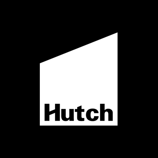 Hutch Games avatar image