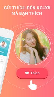 YmeetMe: Chat hẹn hò, làm quen tìm người yêu - náhled