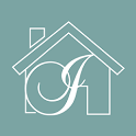 Incline Vacation Rentals icon