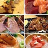 006日式燒肉