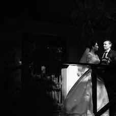 Свадебный фотограф Антон Сидоренко (sidorenko). Фотография от 18.04.2017
