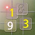 Sudoku Grandmaster icon