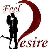 Feel Desire - Online Dating