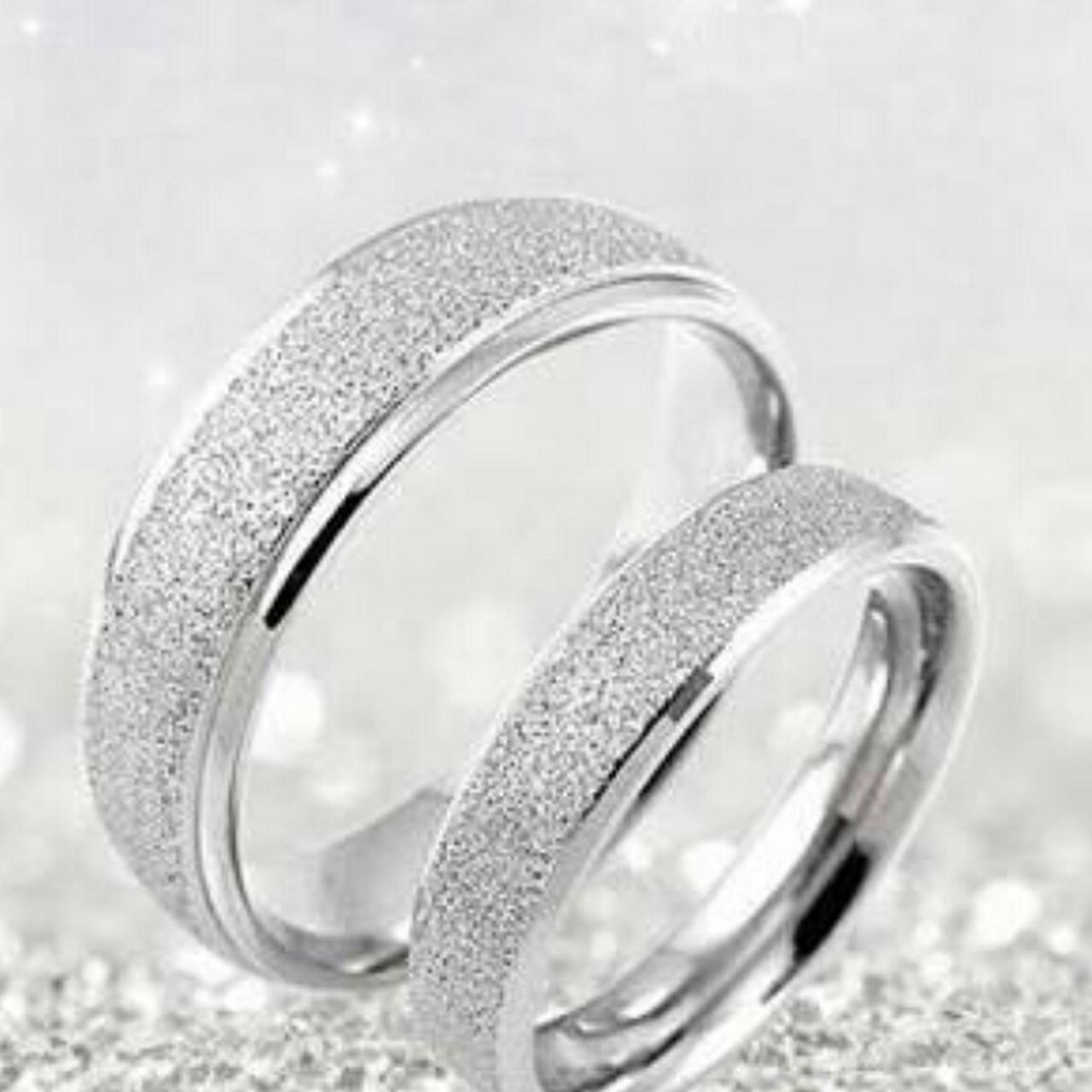 Toko Mas Modern Toko Perhiasan