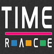 Timerace Lite