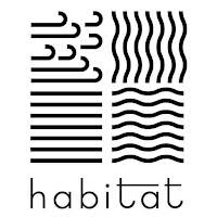 Habitat at 1 Hotel South Beach logo