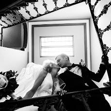 Wedding photographer Evgeniy Andreev (Andreev). Photo of 26.06.2018