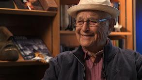 Norman Lear thumbnail