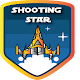 Download Shooting Star For PC Windows and Mac