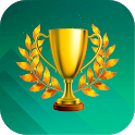 Gold Cup Quiz - Answer the questions icon