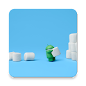 Version for Play Store