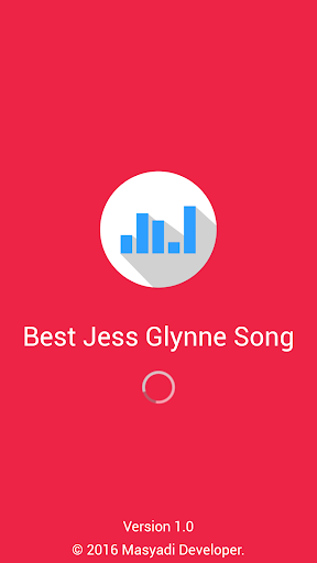 All Song Jess Glynne