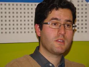 Photo: António Cipriano, do PSD