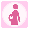 Pregnancy Calculators Pro icon