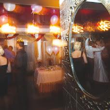 Wedding photographer Gleb Isakov (isakovgk). Photo of 14.10.2014