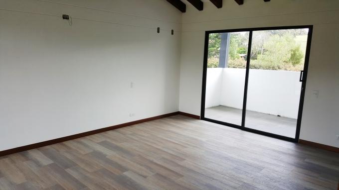 casas en venta carmen de viboral 585-21608