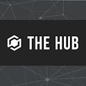 AMT Hub