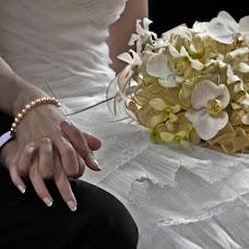 Wedding photographer Héctor y ana Torres (ahphotostudio). Photo of 03.08.2015