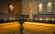 Four Fountains De-Stress Spa photo 3