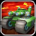 Super Tank icon