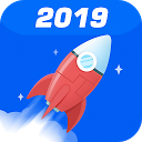 Fast Clean - Phone Cleaner, Space Booster 1.0.3
