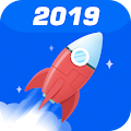 Fast Clean - Phone Cleaner, Space Booster APK